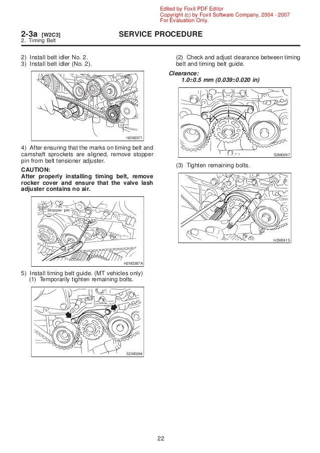 Motorcombust