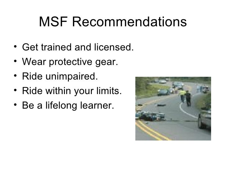 Ppt navy motorcycle safety fy14 to date (1 may 2014) powerpoint.