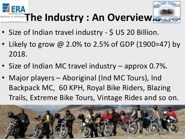 Aboriginal Indian Motorcycle Tours