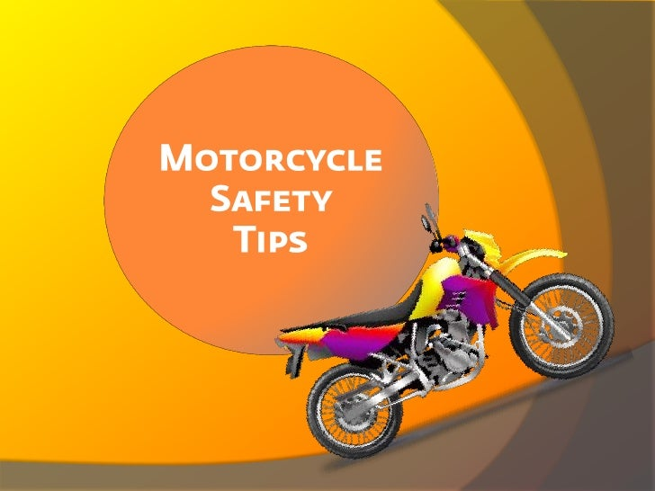 Motorcycles are a growing trend across North America.Motorcycle drivers become part of a community of bikeenthusiasts who ...