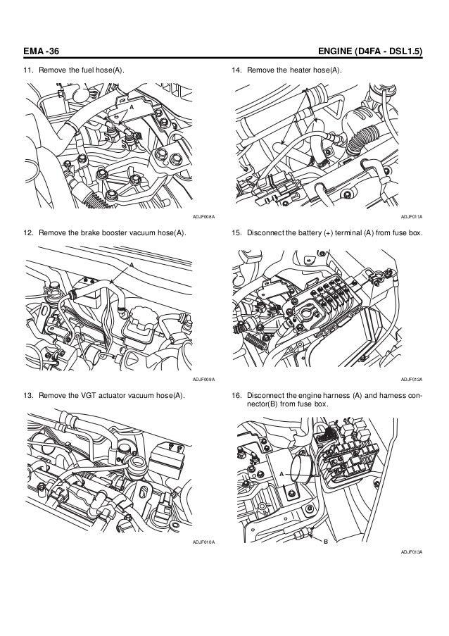 Motor+d4 fa+1.5+cr di+16v+matrix