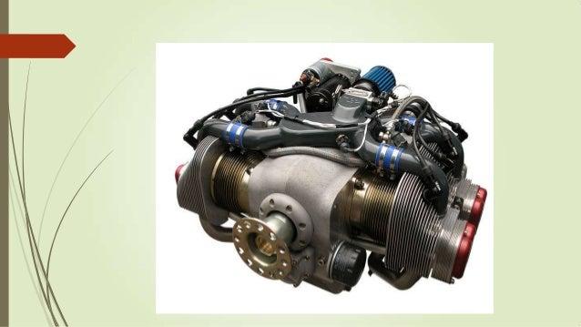 Motor de vocho for Medina motors pueblo co