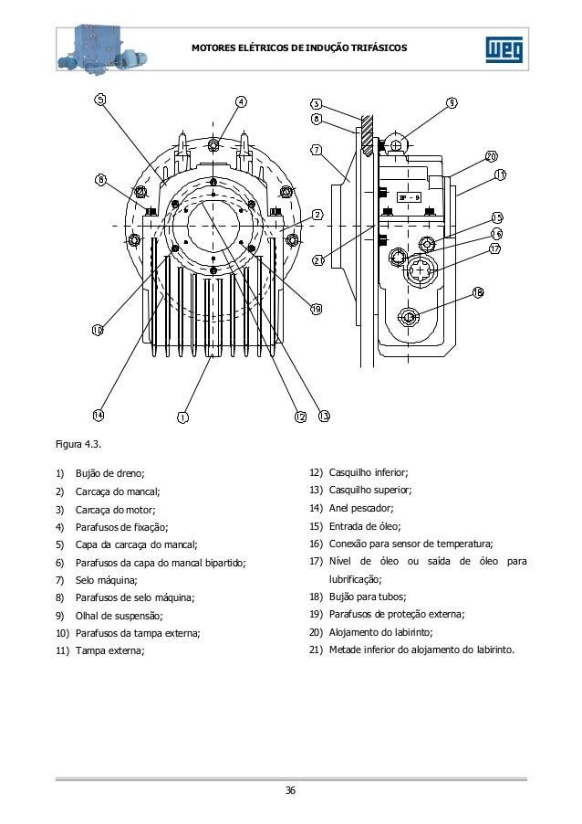 d75271a181c Motores weg