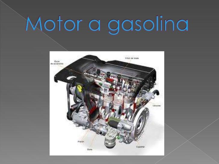 Por qué se ha aumentado el gasto de la gasolina de los floreros 2115