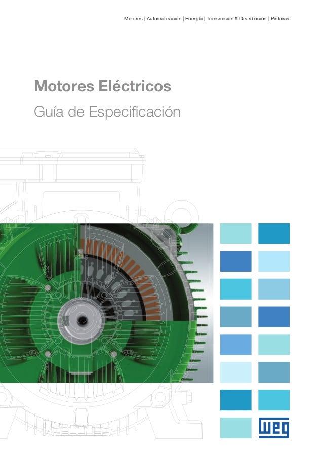 motores-electricos-1-638.jpg?cb=1442853517