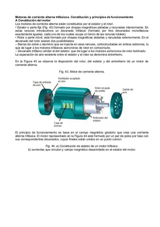 c352439c94a Motores electricos de corriente alterna
