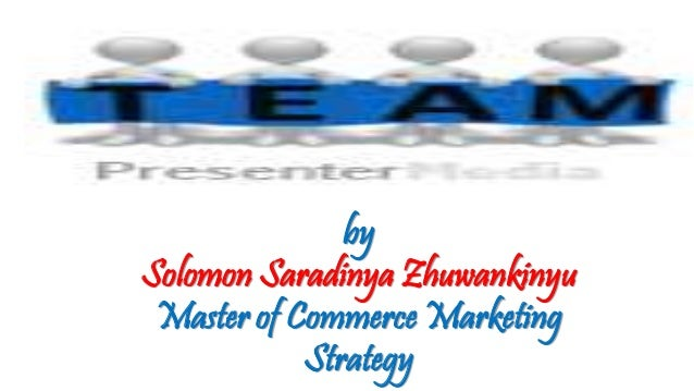 mastery of marketing managing customer relationships Concentration in tourism and hospitality marketing courses entrepreneurial thinking for hospitality and event industries strategic brand management customer relationship management in tourism & hospitality revenue management and hotel analytics new media and distribution.