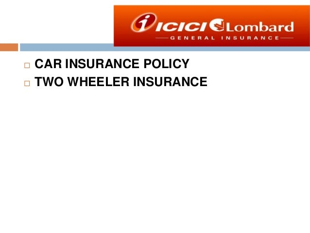 What Does Legal Protection On Car Insurance Cover