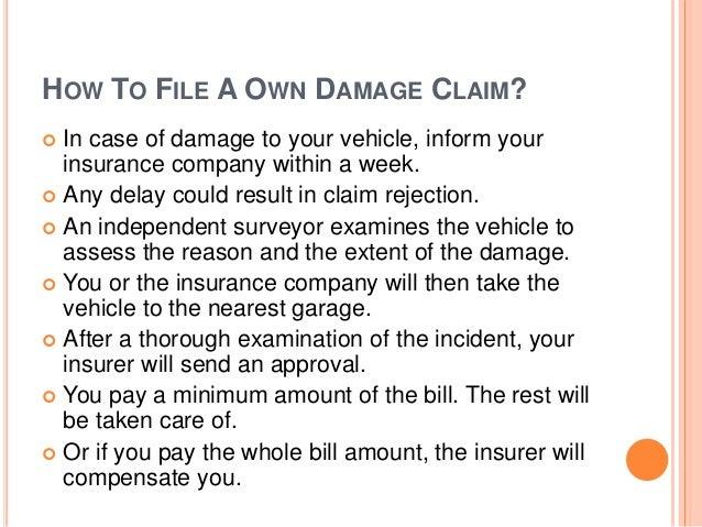 Motor insurance- Acko General Insurance