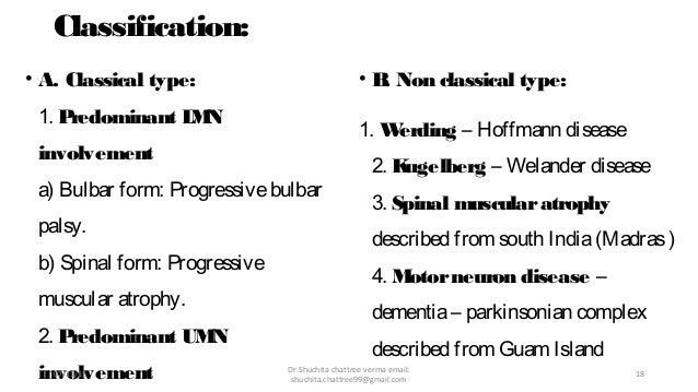 What is lower motor neuron disease for Definition of motor neuron disease