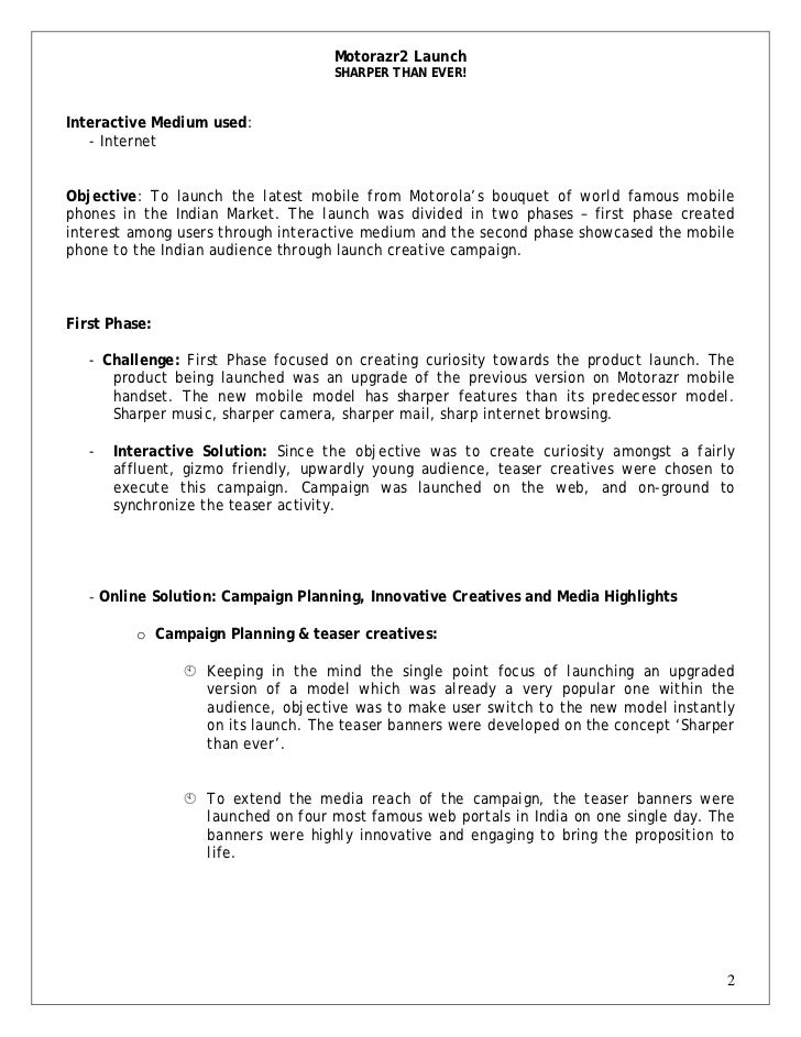 motorola case study on tqm Air force institute of technology air university case study research of lean six sigma air force's own experience deploying and implementing total quality management in.