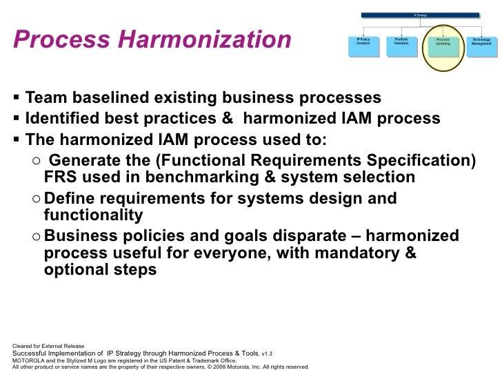 Benchmarking Case Study - PowerPoint PPT Presentation
