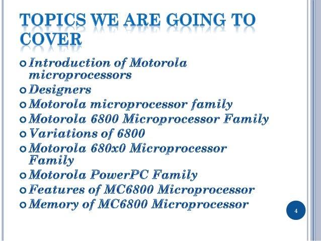 the 6800 microprocessor The max6800/max6801/max6802 microprocessor (μp) supervisory circuits  monitor the power supplies in 285v to 50v μp and digital systems they  increase.