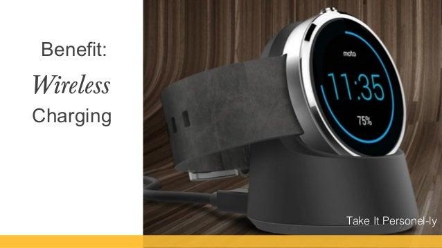 Motorola Moto 360 Smartwatch Tips, Tricks, Apps, Plus