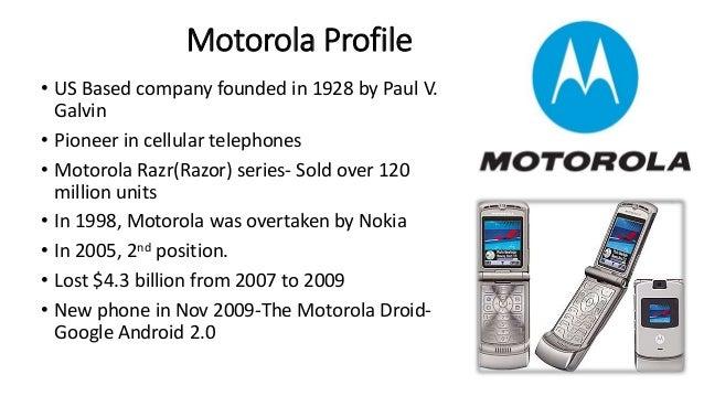 Motorola moto G Slide 2