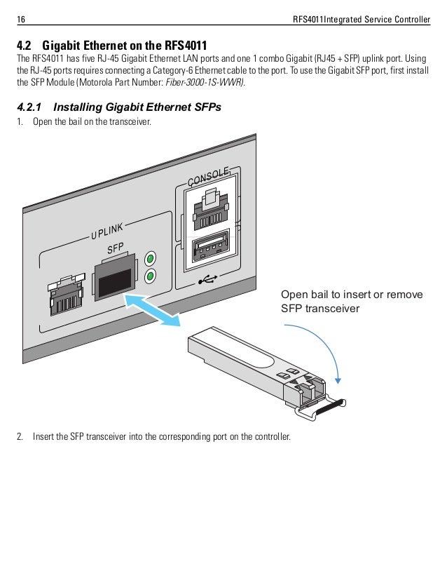 gigabit ethernet wiring diagram gigabit image cat5 gigabit wiring diagram jodebal com on gigabit ethernet wiring diagram
