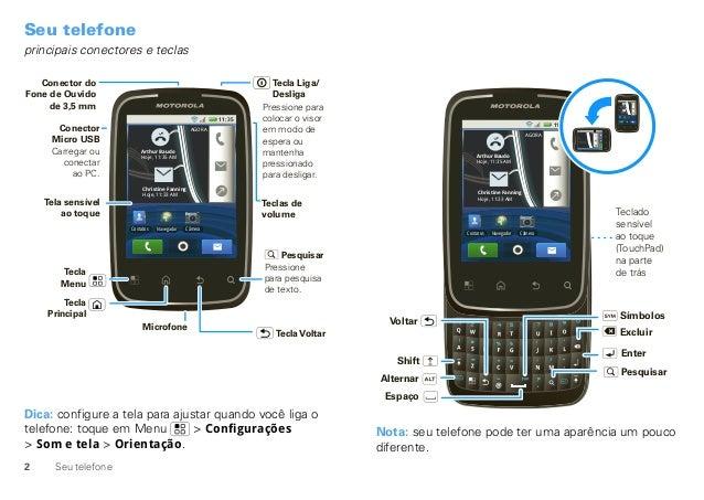 motorola spice xt300 manual rh pt slideshare net Jabra Bluetooth Manual Alcatel One Touch Manual