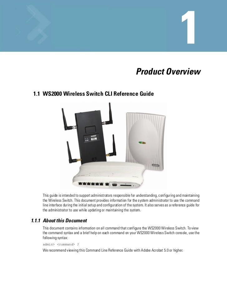 wireless switch installation guide image collections
