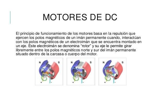 2e5b2b6290a Motorreductores y motores de DC
