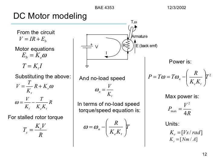 Motors 7175999 additionally How 20to 20Build 20a 20Homopolar 20Motor likewise Dc Motor 23906628 likewise Wave Winding also 4203619297. on electric motor armature