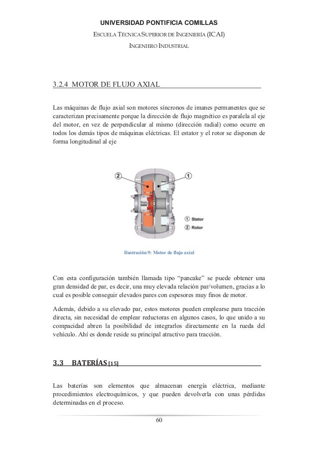C16 La gasolina el precio