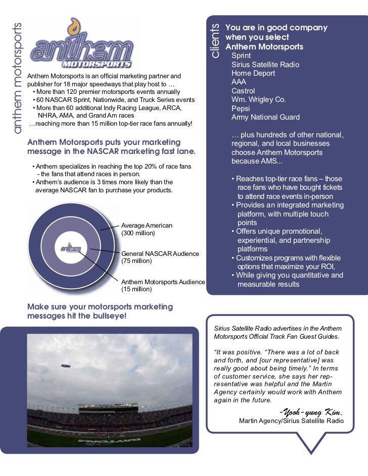 Anthem Motorsports Media Kit 2010 (5)