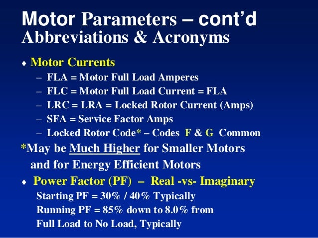 Induction Motor Kva Code 28 Images Electrical