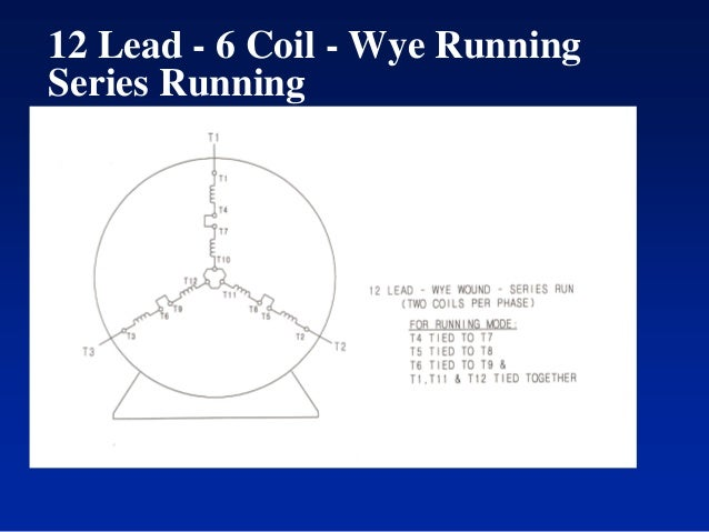 12 lead soft start motor wiring diagram circuit diagram 12 lead 480v motor diagram 12 lead delta wiring diagram #7
