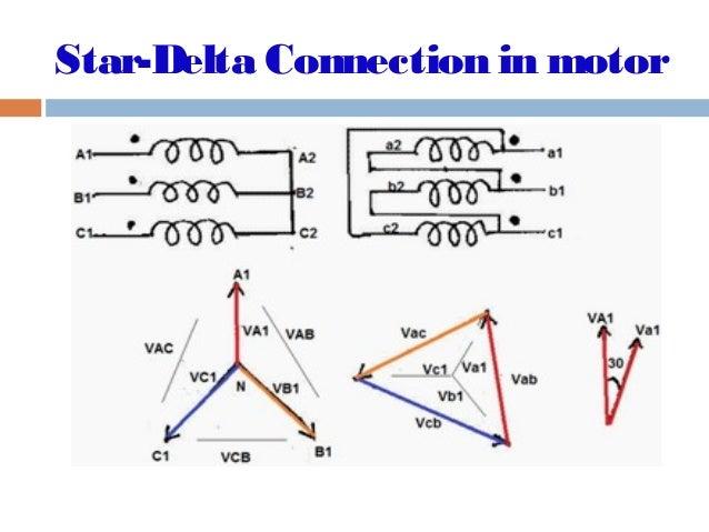 Iec 9 Lead Delta Motor Wiring Diagram 9 Lead Motor Wiring ...