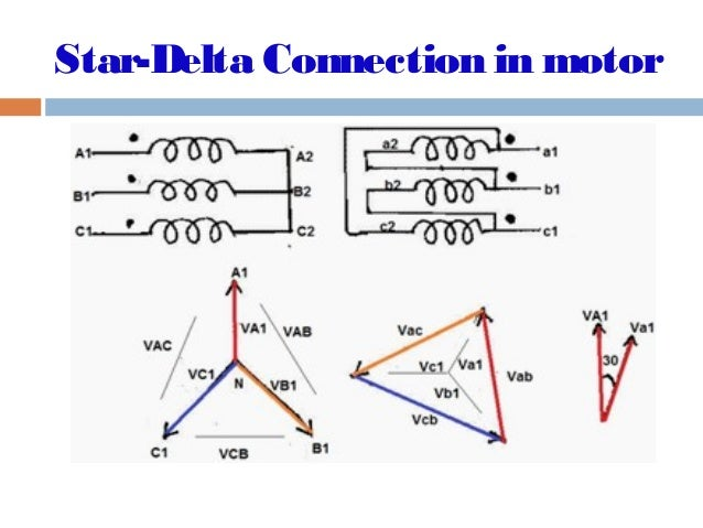 Distribution Transformer Wiring Diagram also mon Electrical Services also See Inside Main Breaker Box moreover Star Delta 3 Phase Motor Wiring Diagram additionally Understanding Basics Delta Transformer Calculations. on transformer connections delta wye electric