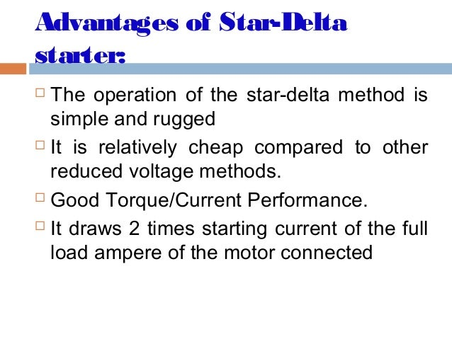 Motor starter on life of a star diagram, 3 phase motor starter diagram, star formation diagram, how do tornadoes form diagram, river system diagram, star delta wiring diagram pdf, rocket launch diagram, hertzberg russell diagram, forward reverse motor control diagram, wye-delta motor starter circuit diagram, wye delta connection diagram, wye start delta run diagram, star delta starter operation, star connection diagram, motor star delta starter diagram, star delta motor manual controls ckt diagram, three-phase phasor diagram, star delta circuit diagram, induction motor diagram, auto transformer starter diagram,