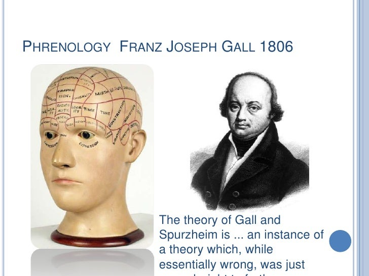 an overview of the applications of the theories of rene descartes on biology The birth of modern science: galileo and descartes, a lecture by ricardo nirenberg fall 1996, the university at albany, project renaissance  as an application of.