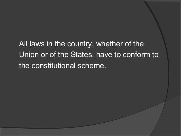 Motor Vehicle Act 1988 Pdf In Hindi