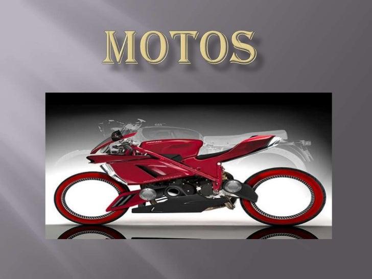    La importancia del cambio de aceite de la moto    radica en la mejoría del funcionamiento del    motor de la misma cua...
