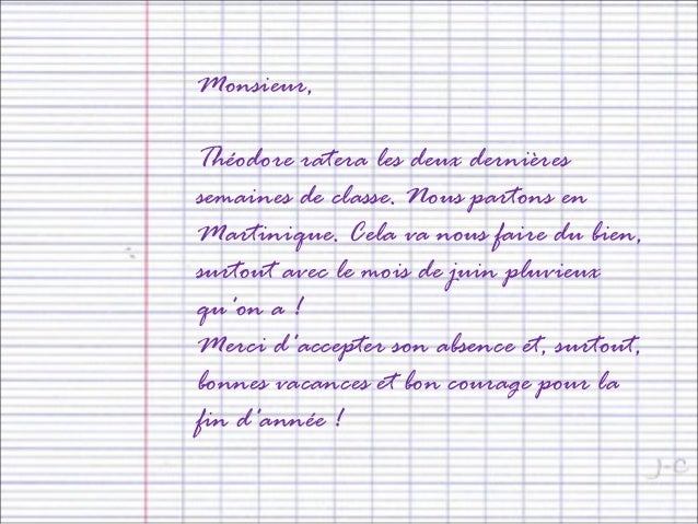 Mots excuse2