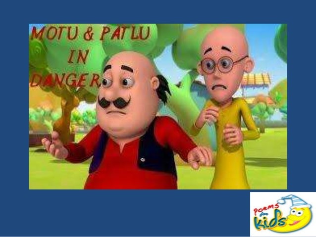 motu patlu cartoon in hindi