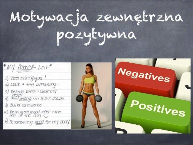 Motywacja W Sporcie I Biznesie Amd