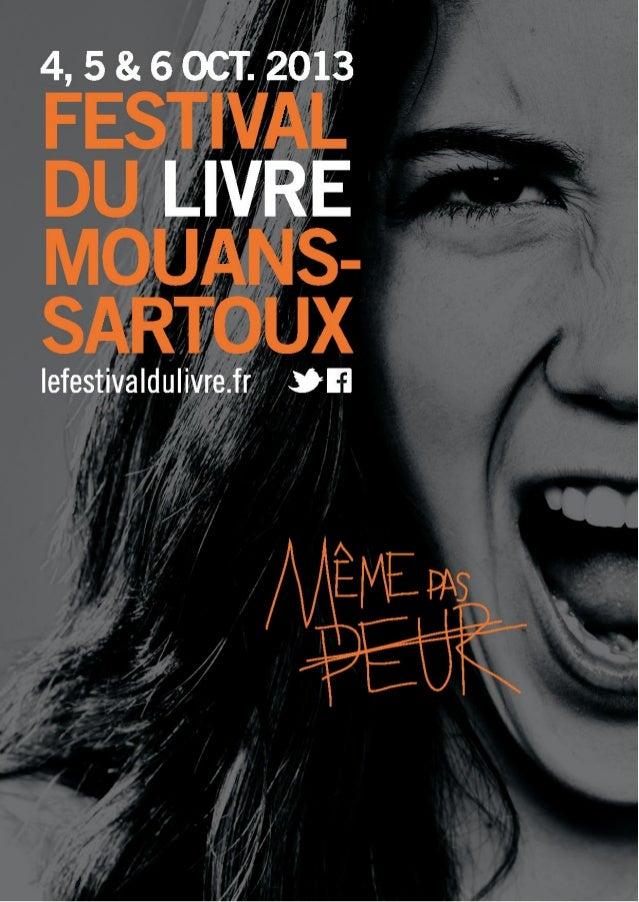 La médiathèque de Mouans-Sartoux – Cinémas La Strada – L'Action culturelle du rectorat – Le LEP de Croisset – L'Office du ...