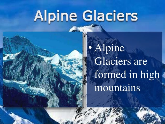 • Also known as table lands or flap-topped mountains • Are portions of land elevated thousands of feet above surroundings ...