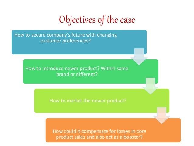 Harvard business school case study truearth