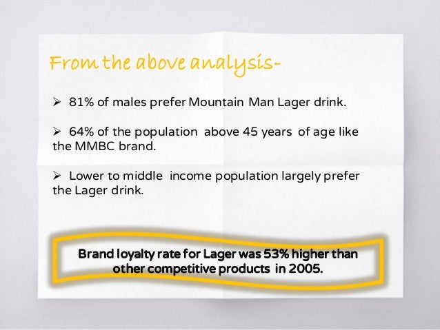 pricing strategy for beer budweiser Adolphus busch proves that a lasting legacy isn't made by success alone a legacy is made by living ambitiously on your own terms  budweiser® lager beer, st.