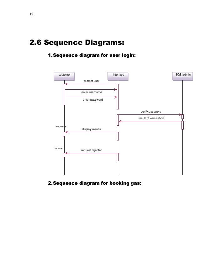 Mount tech diagram 12 1226 sequence ccuart Choice Image