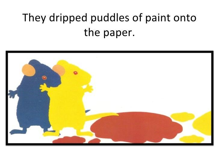 Paint Net Make Puddles