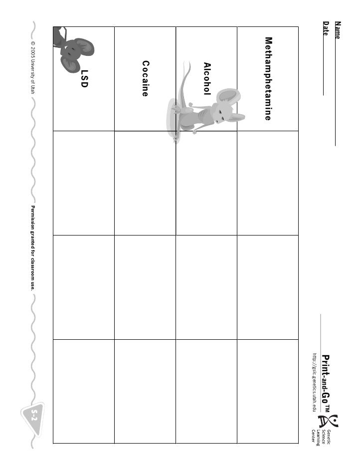 Mouse Party Worksheet - Party City Hours