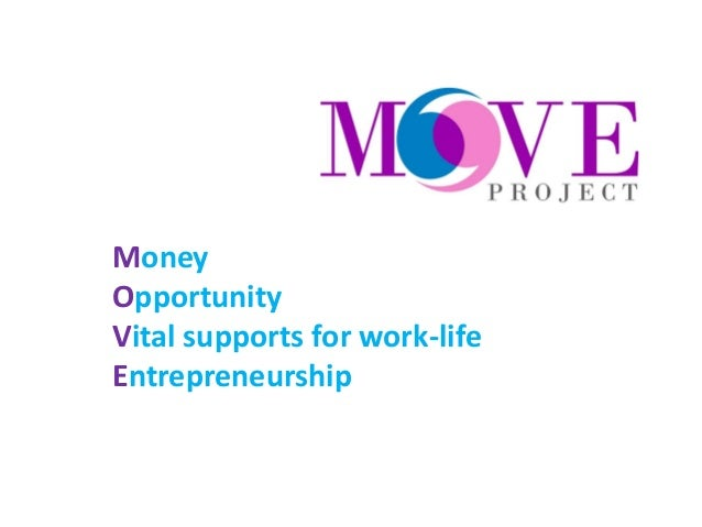 Vital supports  for work-life  • Work-life programs as productivity tool  • Innovation beyond busy season