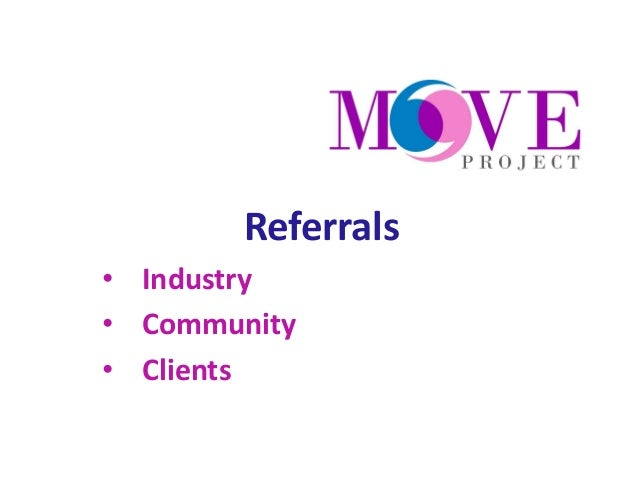 MOVE Project at AFWA