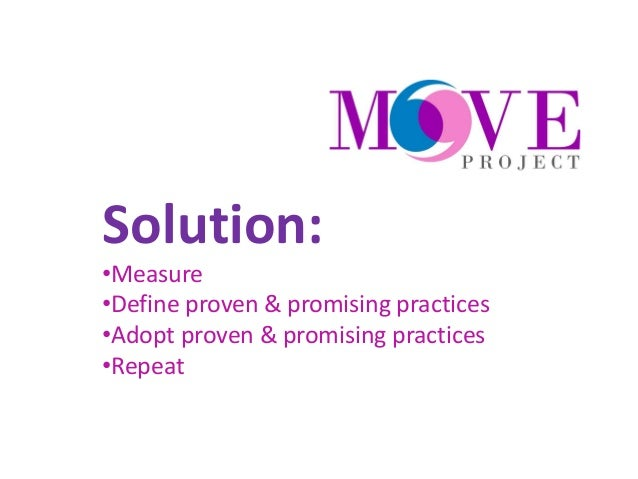 Money  • Equitable practices & policies  • Consistent application & follow  through  • Accountability