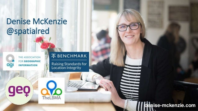 Move 2020  - Benchmark Initiative Slide 2