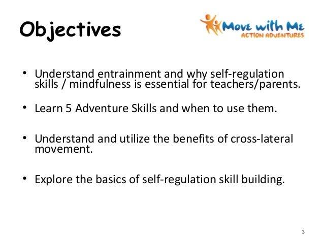 Movement & mindfulness 102