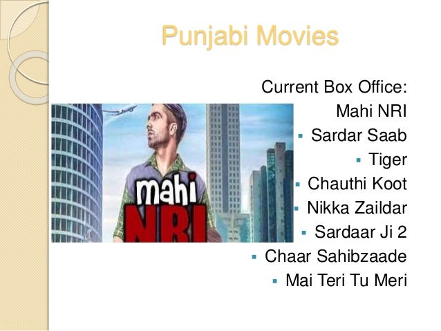 Movie box office collection authentic bollywood - Box office collection of indian movies ...